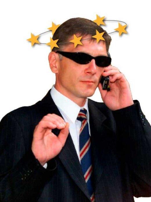 europarlamendi valimised