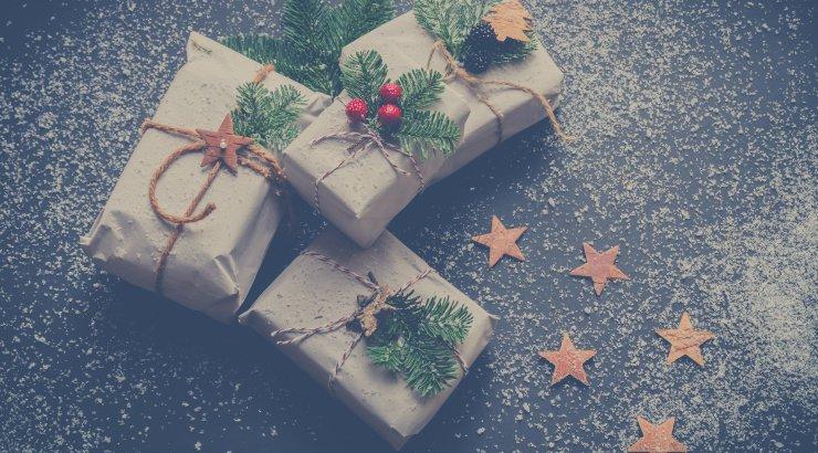 Naine palub abi: mida kinkida lastele, kelle vanemad nõuavad ainult ülikalleid kingitusi, mida ma kindlasti lubada ei saa?