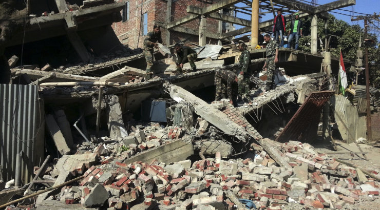 essay on earthquake in indonesia Causes and effects of earthquakes philippines and indonesia shaped like an arc essay on global warming: meaning.