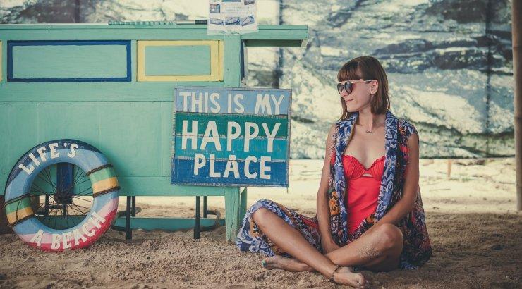 40 asja, mida iga 30aastane naine peaks oma tervise heaks tegema