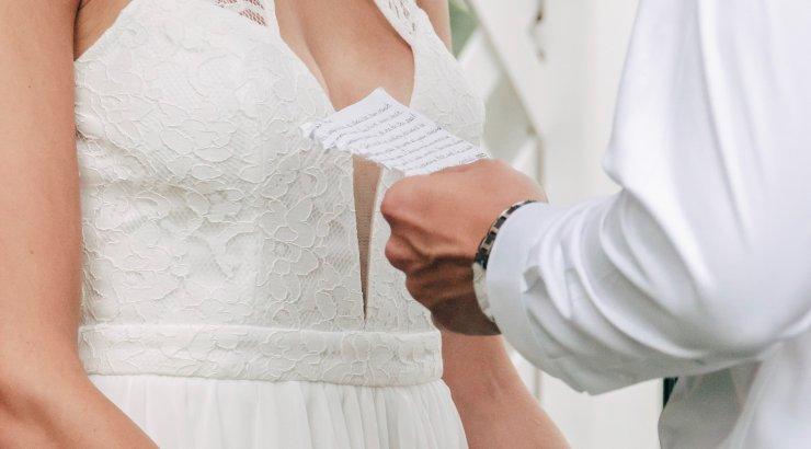 20 eluliselt tähtsat küsimust, mida iga inimene peaks endalt enne abiellumist küsima