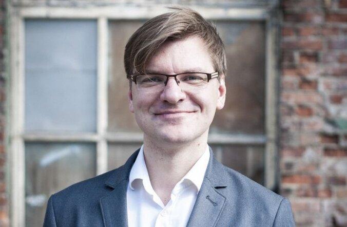 Uuring: Muusika tarbimisviisid Eestis on muutumises ja selle suuna määravad valdavalt noored