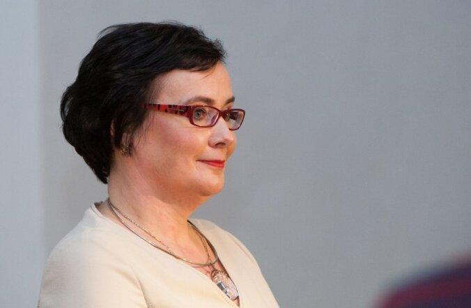 Eesti Ettevõtlike Naiste Assotsiatsioon
