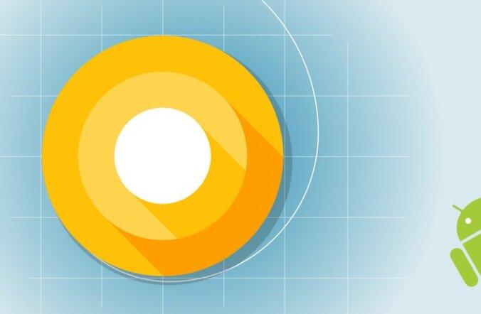 Isekaduvad teavitused: põnev uuendus mobiili-opsüsteemis Android