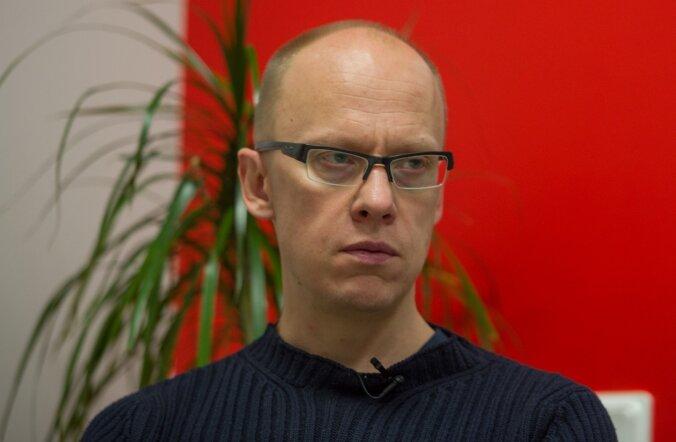 Ahto Lobjakas