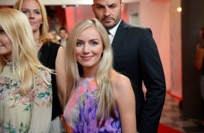 Anna Gavronski: Eestis on mul tihti tunne, et blondidesse naistesse suhtutakse alavääristavalt