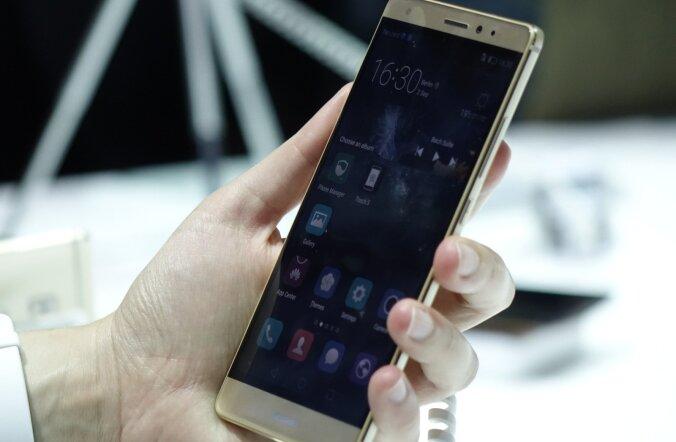 Клиенты мобильных операторов бьют тревогу: безобразие! Нас насильно подключают к платным услугам