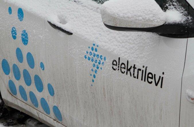 К электросети в прошлом году подключились 205 микроэлектростанций