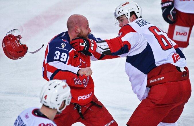 CSKA vs Lokomotiv
