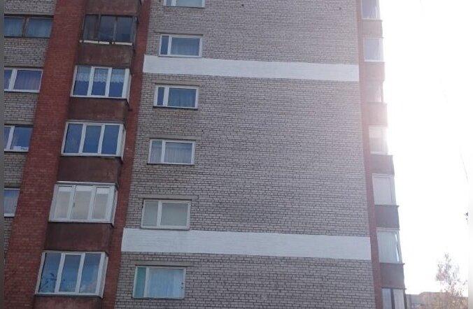 Самовольное утепление наружной стены дома: законно или нет?