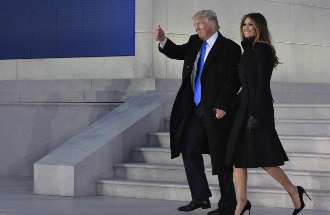 US-POLITICS-TRUMP-INAUGURATION-CONCERT