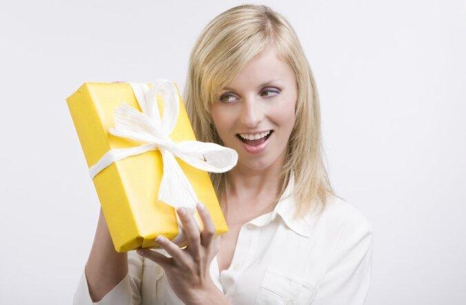 ГОРОСКОП НА 10 АПРЕЛЯ: Сделайте себе подарок сами