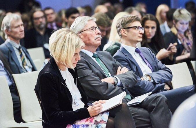 Критик миграционной политики Тило Саррацин: Германия — корабль, идущий ко дну