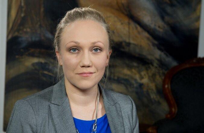 Julia Rodina