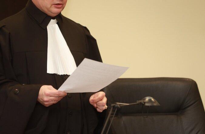 За жестокое убийство знакомого суд приговорил мужчин к 14 годам тюрьмы