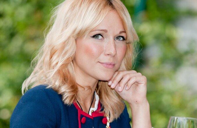 TOP 5: Need naised on Eesti seltskonnaelu pärlid