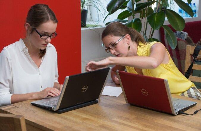 Молодежь получит дополнительное госпособие на образование и деятельность по интересам