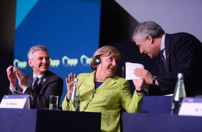 EPP konverents