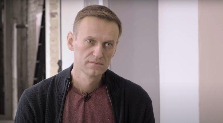 """Сын погибшей от отравления """"Новичком"""" в Эймсбери написал письмо Путину"""