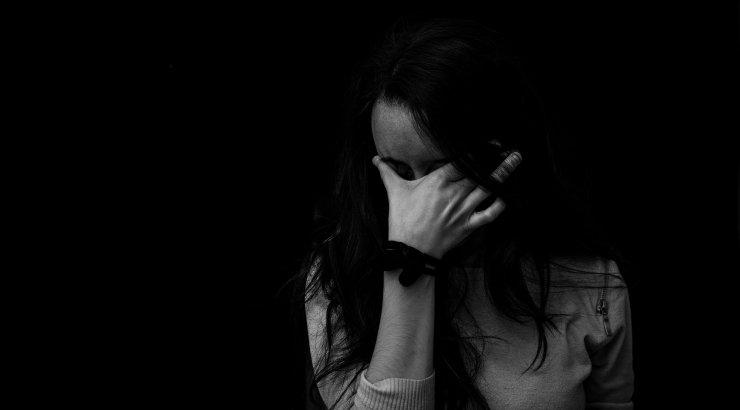 Trenn, seks või kohvist loobumine: jagame sinuga 23 viisi, kuidas kiiresti stressist vabaneda