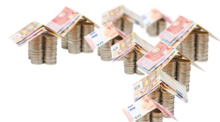 Vabaühenduste riiklik rahastamine:  kümned miljonid eurod aastas ilma eesmärkide ja ülevaateta