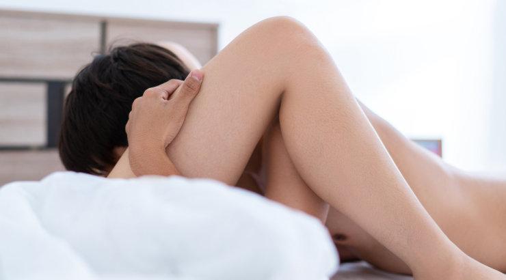 Mehed, kuulake nüüd! Need on 7 viga, mida te naisele suuseksi tehes teete ja mida kindlasti vältima peaks