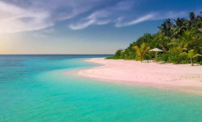 Tunne end kui puhkusel! Hotellid üle maailma teevad oma vaadetest otseülekandeid