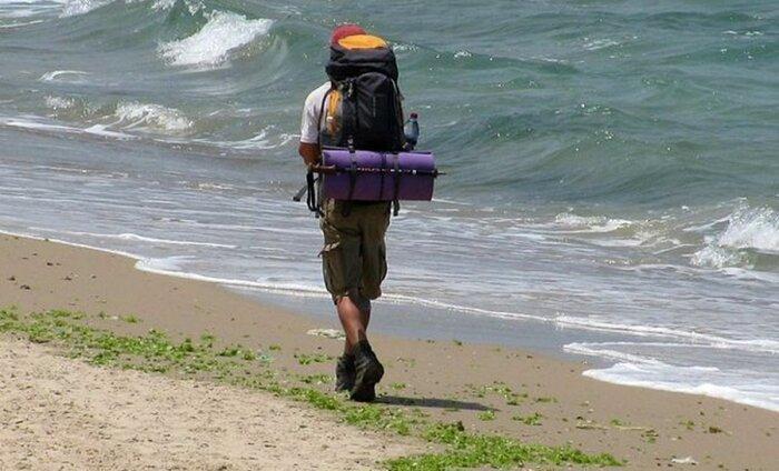 Parim sihtkoht üksi reisimiseks - Uus-Meremaa