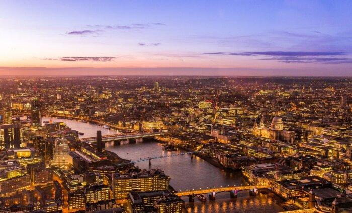 Superpakkumine linnapuhkuseks Londonisse: lennud + 3 ööd Ibise kesklinna hotellis kokku 145 eurot!