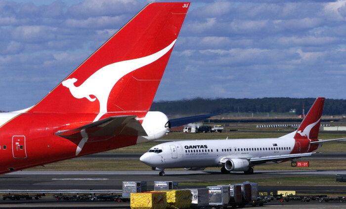 Novembris lõpetab maailma pikim lennuliin - 15 350 km ja 19 tundi õhus