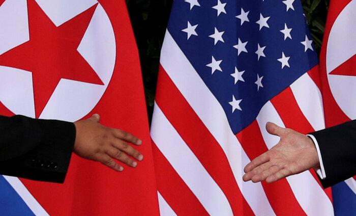 SUUR JÄRELTULIJA | Kim Jong Un'i ja Trumpi kohtumine Singapuris: kogu see vaatemäng olnuks naeruväärne, kui poleks olnud nii surmtõsine