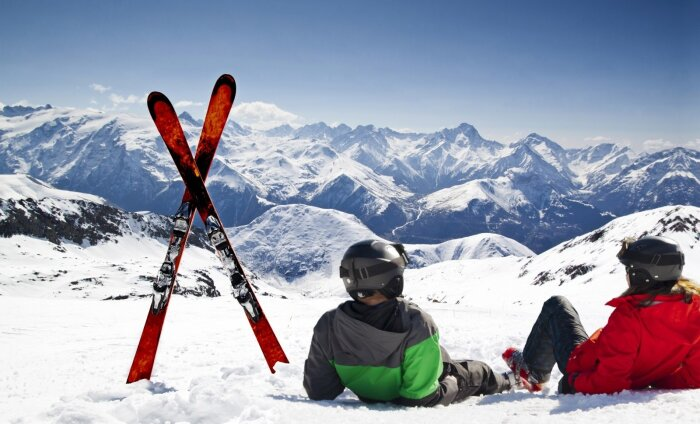 Открытие горнолыжного сезона в Европе в 2019: где и когда?