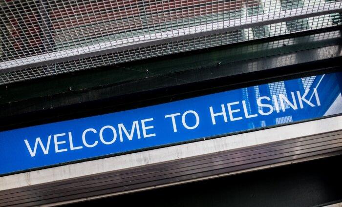 Новые правила въезда в Финляндию: жителям Эстонии придется соблюдать самоизоляцию