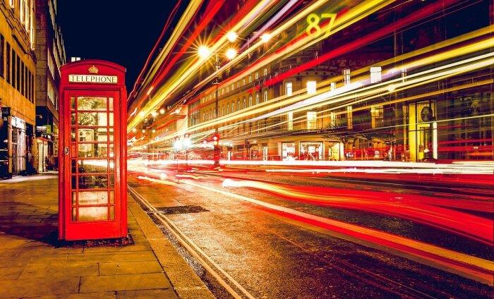 Maailma populaarseimas turismilinnas peatub sel aastal üle 18 miljoni turisti