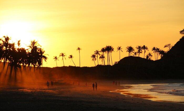 TOP 10 | Aasia kõige kaunimad peidetud pärlid: isegi Balil ja Tais on kauneid avastamata kohti, Jaapanist rääkimata!