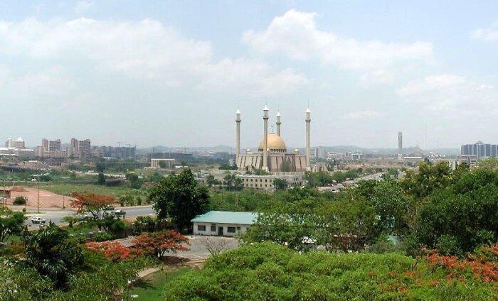 ТЕСТ: Только заядлый путешественник сможет назвать все 15 африканских столиц