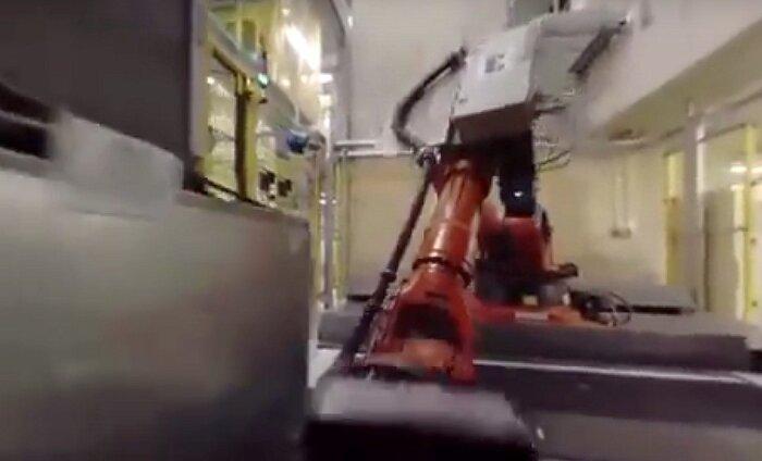 VIDEO: Vaata, mis juhtub tegelikult sinu äraantud reisikohvriga ühes suures lennujaamas