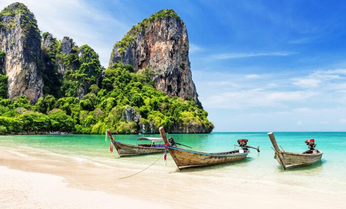 Pettumus paljudele eestlastele: Tai jääb turismile suletuks vähemalt järgmise aasta kevadeni