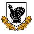Eesti Jahimeeste Selts