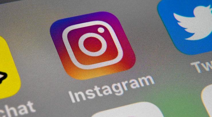 Sotsiaalmeedia pole enam sama: omanikud lähevad edasi ideega Instagrami radikaalselt muuta