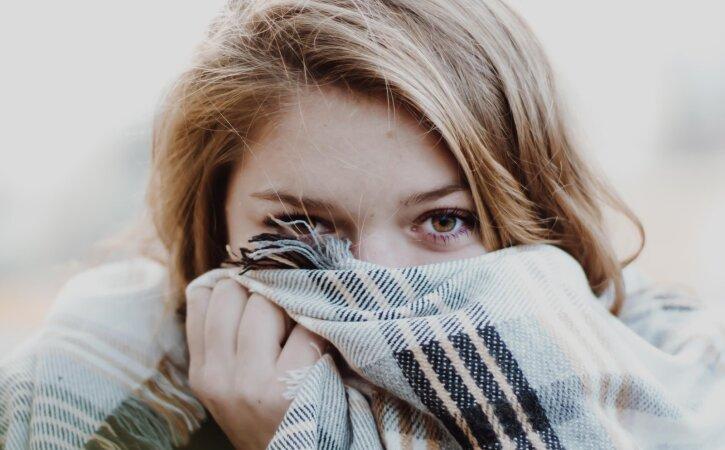 10 suurimat viga, mida naised suhtes teevad