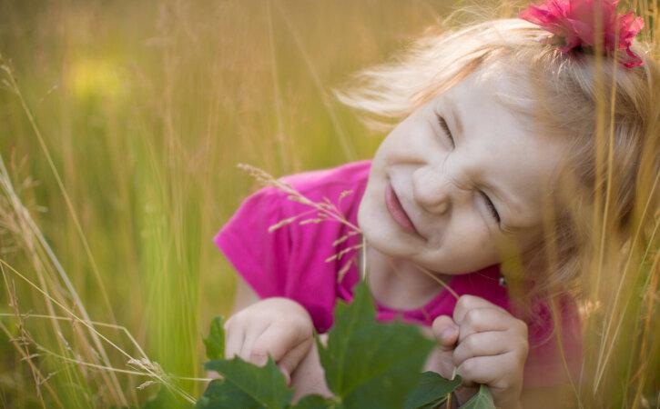 Mida võiksid teha lapsed suvisel koolivaheajal, kui pole maakohta kuhu minna?