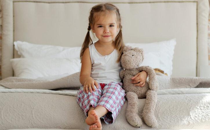Kaheksa tüüpilist viga, millest lapse kasvatamisel hoiduda