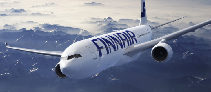 Finnairi talvine graafik aitab lennata otse suvesoojadesse sihtkohtadesse
