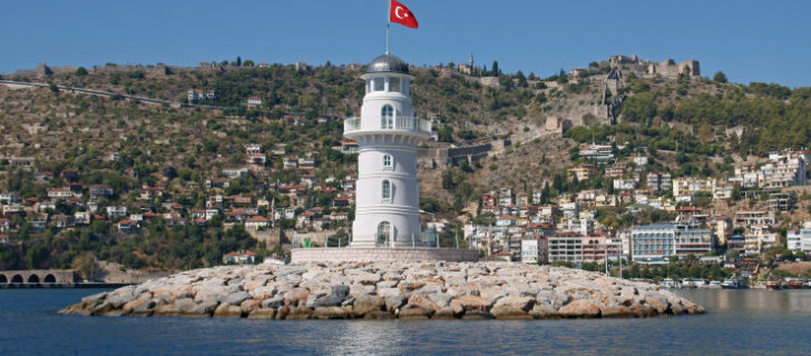 Go Travel: ligikaudu pool eestlaste suvereisidest viib Türki