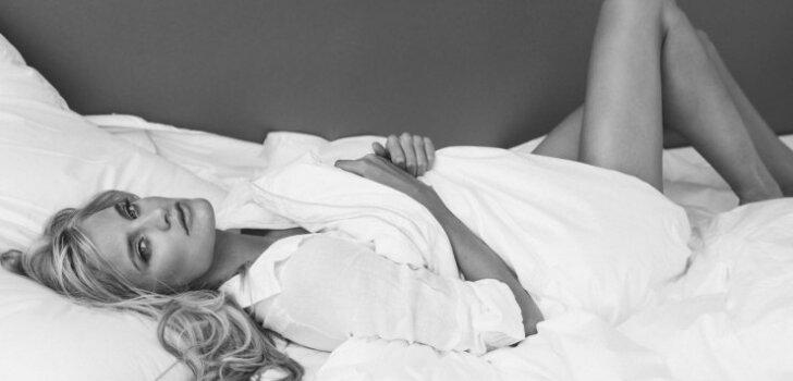 1ee2ac267db Imelised elamused ja hea uni sinu magamistoas algavad voodist ...