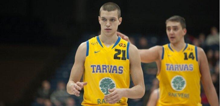 AVALDA ARVAMUST: Eurobasket.com valis Eesti korvpallihooaja parimad!