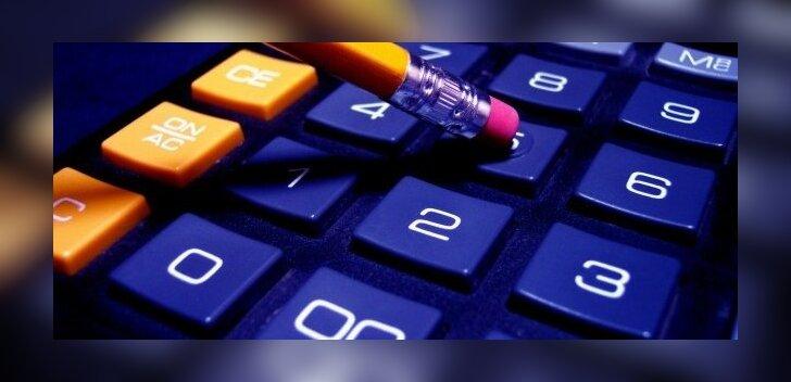 2012. eelarvest: tähelepanu puhtale veele, teedele, hooldekodule ja kultuurile