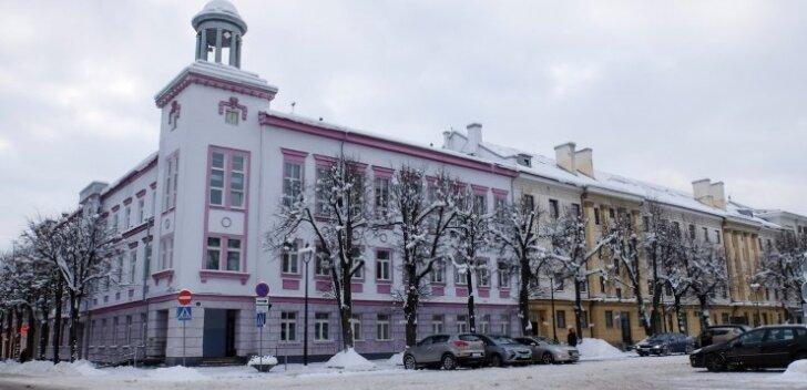 Lumi Narvas