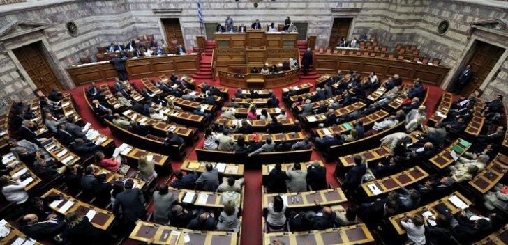 FT: Euroopa Liit koostab Kreeka valimiste võitjaile peibutuspaketti